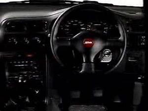 Nissan Sunny Gti R : nissan sunny gti r spec youtube ~ Dallasstarsshop.com Idées de Décoration