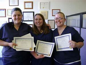 how to become a certified phlebotomist With how to become a certified phlebotomist