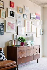 The, Closet, Confessional, Gallery, Wall, Inspiration