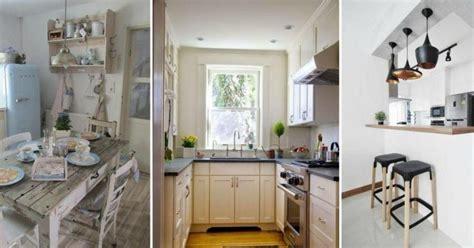 cocinas muy bonitas  casas pequenas mi libro de ideas