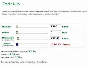 Groupama Pret Auto : credit macif ~ Medecine-chirurgie-esthetiques.com Avis de Voitures