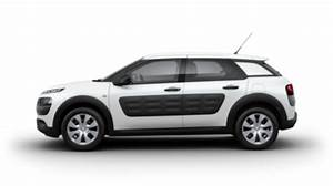 Citroën C4 Cactus Prix Ttc : citroen c4 cactus prix live feel edition business 82g shine rip curl citro n france ~ Maxctalentgroup.com Avis de Voitures