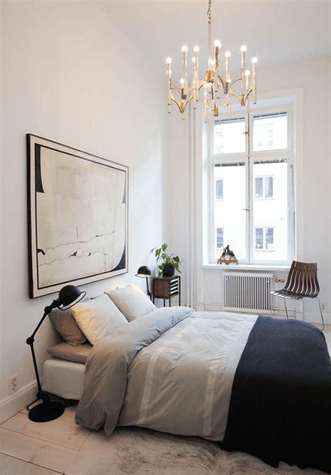 minimalist bedroom ideas    homelovr