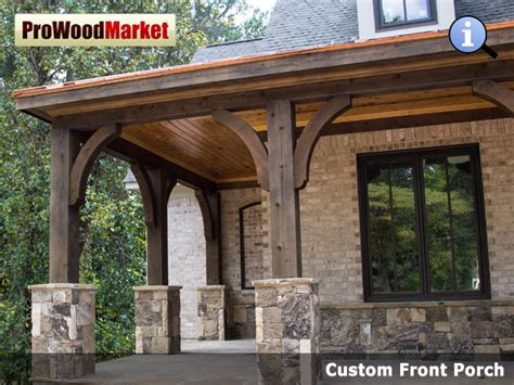 Porch Post Corbels by Pin By Meghan Flemmons On Recipes Porch Beams Front