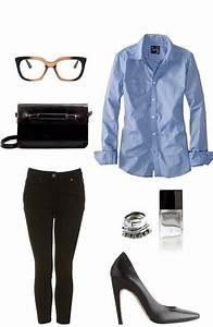 Tenue Femme Pour Bapteme : best 10 tenue chic femme ideas on pinterest tenue classe femme pantalon classique femme and ~ Melissatoandfro.com Idées de Décoration