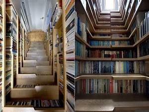 20 Beautiful Private and Personal Libraries | Beautiful ...