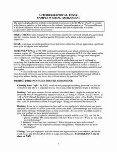 Research Essay Proposal Family History Essay Example Analytical Essay Thesis Example also Compare Contrast Essay Papers Life Story Essay Example Planet Writing Paper Life Story Essay  Health Care Essays