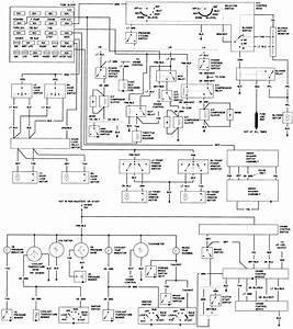 0c87f Trane Voyager Wiring Diagram