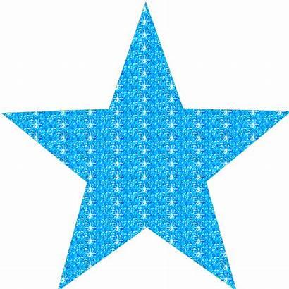 Graphics Glitter Sparkles Stella Copy Stars