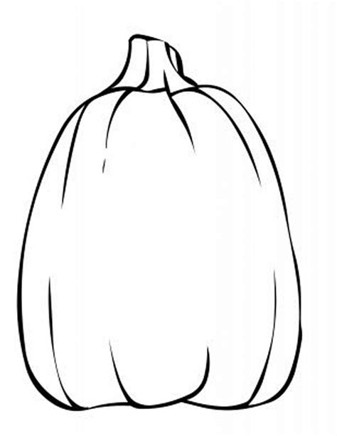 spookley square pumpkin coloring pages