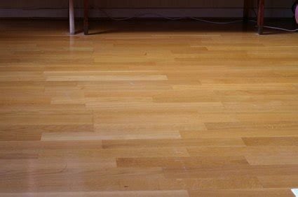 Laminate Flooring: Direction Laminate Flooring How To Lay