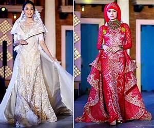Edwin Uy Fashion Designer Top Designers Beauty Queens At Las Casas Wedding Show