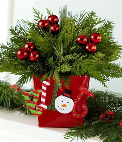 weihnachtsbaum im topf kaufen weihnachtsb 228 ume kaufen was sie bei der wahl beachten sollen