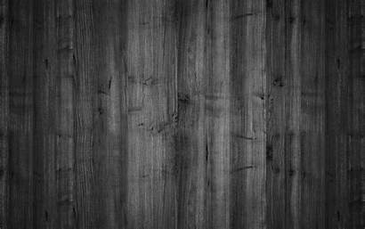 Grey Wood Background Gray Related