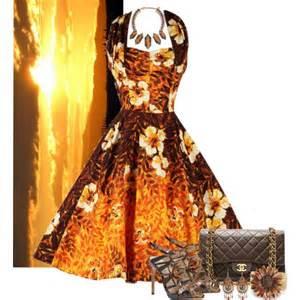 peplum dress hawaiian party ideas ideas hq