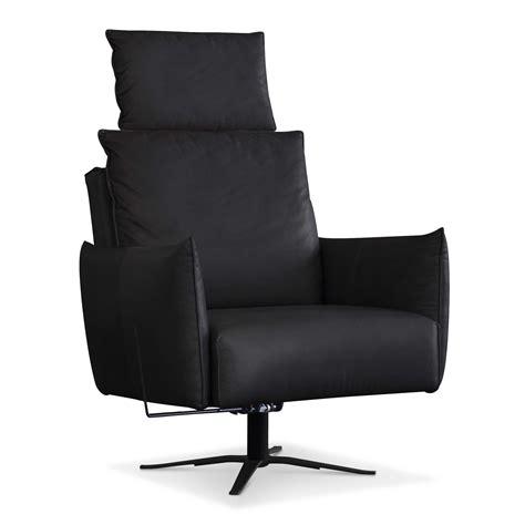 Schöner Wohnen Sessel sch 246 ner wohnen sessel lineo anthrazit leder kaufen