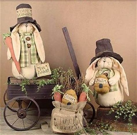 Primitive Easter Home Decor by 17 Best Images About Primitive Easter On