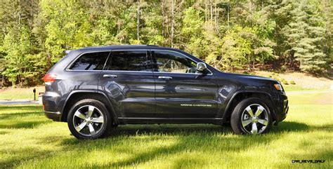 Jeep Cherokee Trailhawk 2015 Reviews  2017  2018 Best