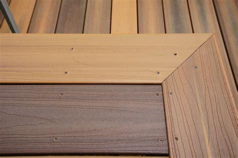 Decks.com. Composite Decking Material Review