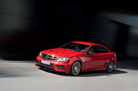 See more of mercedes benz c63 amg black series on facebook. Mercedes-Benz C63 AMG Coupe Black Series : 2012 | Cartype