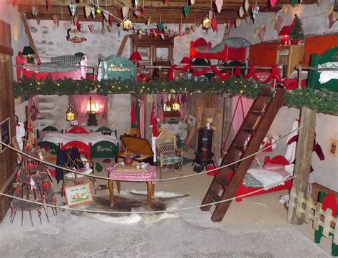 chambre de commerce de savoie photos les incontournables en savoie mont blanc