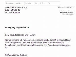 Bausparvertrag Kündigen Sparkasse : club k ndigen vorlage download chip ~ Orissabook.com Haus und Dekorationen
