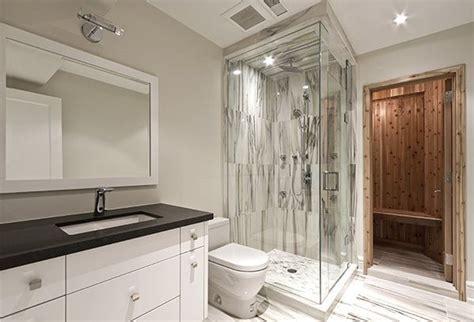 basement bathroom ideas   totally amazing