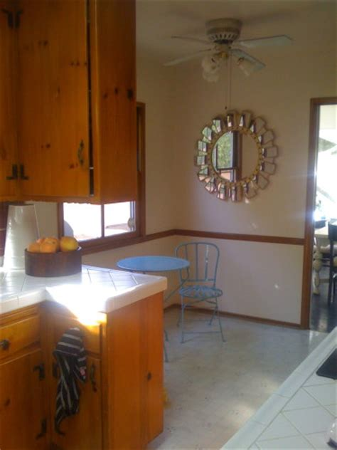 reviews kitchen cabinets before after a 1950s kitchen gets an affordable upgrade 1959