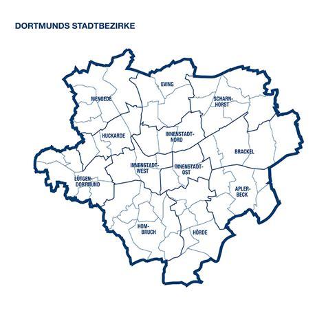 Wohnung Mieten Dortmund Nordstadt by Wohnung Mieten Dortmund Immobilienscout24