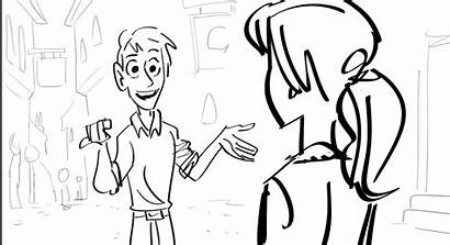 Talking Drawing Temple Getdrawings