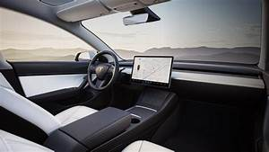 Tesla launches the refreshed 2021 Tesla Model 3 with range boost - Tesla Oracle
