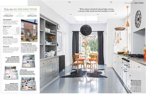 Cheshire Interior Design Press Articles