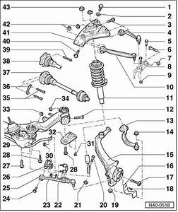 2001 audi s4 parts diagram wiring source With 2001 audi a6 4 2l
