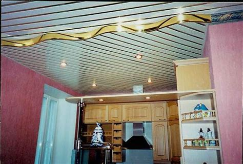 dans quel sens peindre un plafond dans quel sens poser un faux plafond 224 caen devis gratuit en ligne pour travaux entreprise xktoje