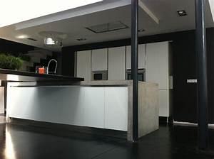 merci pour votre avis sur nos plans agencement chambre With cuisine avec poteau au milieu