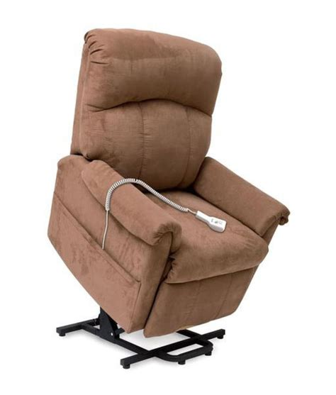 lots of pride 805 lift chair deal 2 200 00 pride