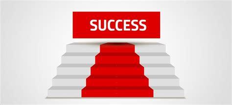 steps  success  template sharetemplates