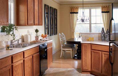 kitchen cabinets american woodmark american woodmark cabinets katy 5890