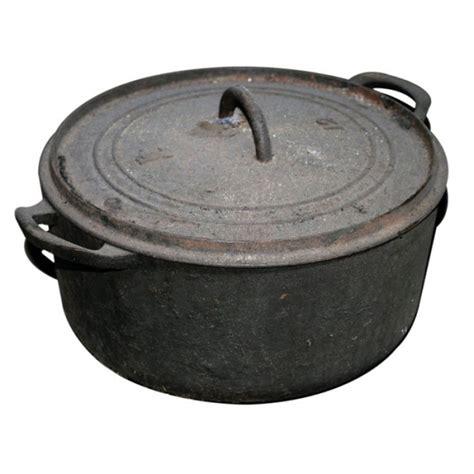 casserole en fonte casserole fonte sur enperdresonlapin