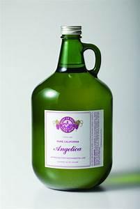 Angelica Altar Wine Wine - Mont La Salle - Altar Wine ...
