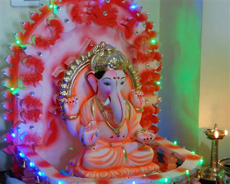 ganpati images  wallpapers  ganesh murti happy ganesh chaturthi