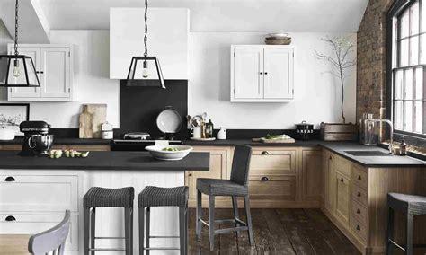 cuisine it cuisine avec lave vaisselle en hauteur qw34 jornalagora