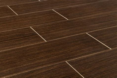 builddirect cabot ceramic tile terrain series terra firma angle view home inspirations