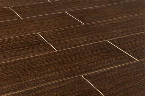 builddirect cabot ceramic tile terrain series terra