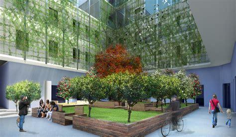 cohousing milano rigenerazione   palazzo liberty