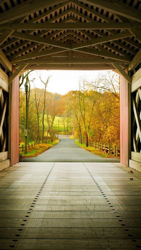 Ashland Bridge in New Castle County, Delaware