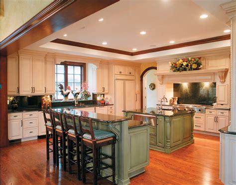 kitchen design  remodeling ideas photo gallery bath