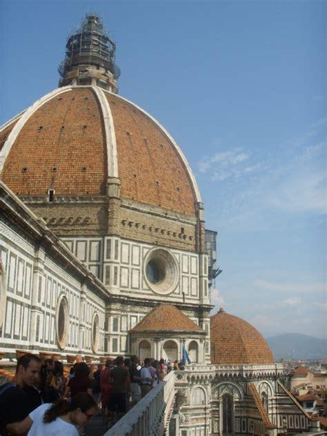 Le Cupole Firenze by La Cupola Di S Fiore Firenze Visit Tuscany