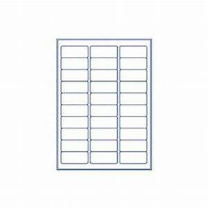 avery inkjet address labels white 50 sheets 30 per page With avery mailing labels 30 per sheet