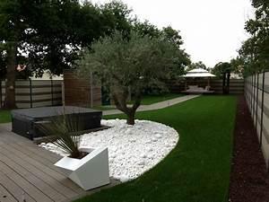 Refaire Son Jardin Gratuitement : cr ation et entretien de jardin d 39 ornement pessac 33 ~ Premium-room.com Idées de Décoration